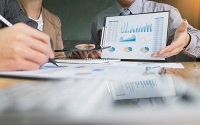 Risikoeinschätzung & Eigensicherung am Arbeitsplatz