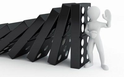 Psychischen Folgen nach einem Raubüberfall und Strategien zur Überfallvermeidung