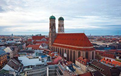 Selbstverteidigung – Selbstschutztraining München – Unterhaching